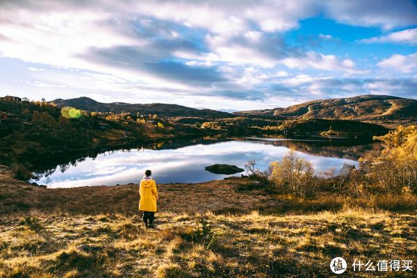 挪威奇迹石徒步全程图文视频记录 值不值得去只看这一篇攻略就够了