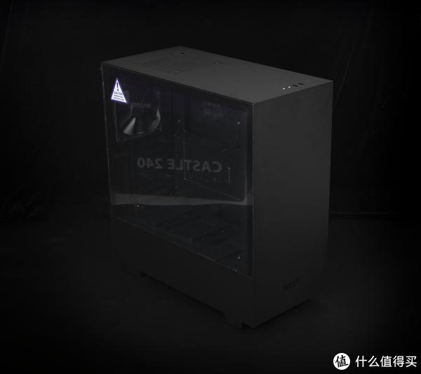 兄Dei的特殊需求,微星RTX 2080 GAMING X TRIO装机秀