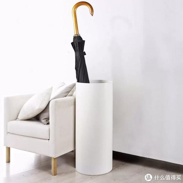 likecao圆柱形欧式雨伞桶