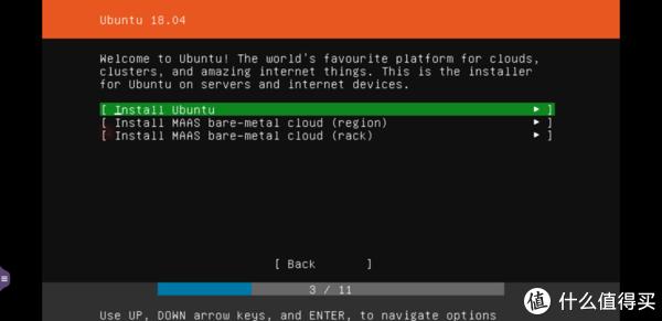 【智能家居】威联通QNAP TS-251A安装Ubuntu+Hassio+Samba经验分享