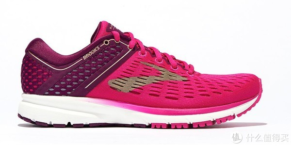 Ravenna 9for: Runners who want a lightweight, everyday trainer