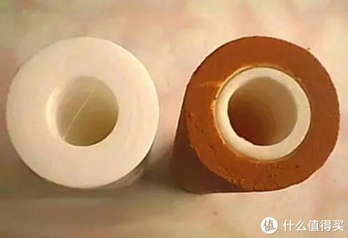 金诗雨净水器值得买m?净水器真的有用吗?