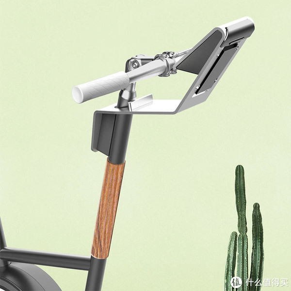 新品|竟能在家上单车课?这台健身新物种做到了!