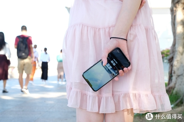 1798元准旗舰手机,魅族X8告诉你:千元刘海屏手机是如何翻身的
