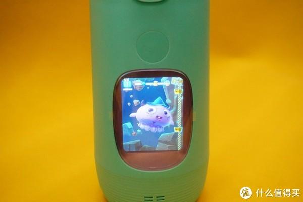 用兴趣培养孩子的习惯-Gululu Go智能互动水杯评测