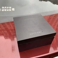 车萝卜HUD C2 电子狗开箱展示(包装|主机|底座|接口)