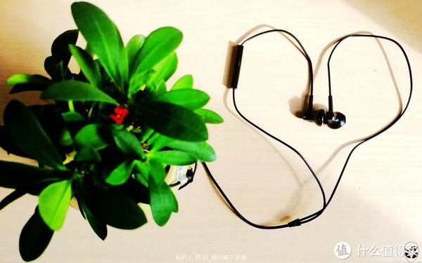 平民能享受最好的音质,小米良心打造 TypeC 双动圈半入耳耳机