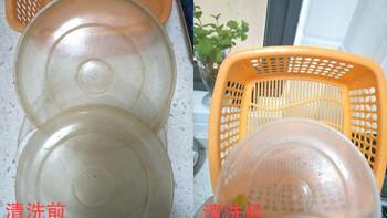 美的  M1 洗碗机使用效果(占地|价格|效果|功能)