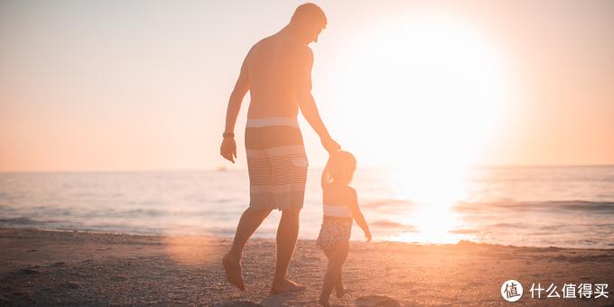 全职妈妈如何不花冤枉钱,给自己配置最优的保险方案