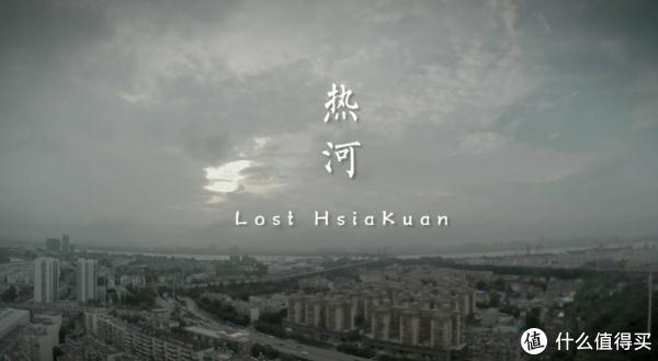 关于李志的歌,你所不知道的那些故事