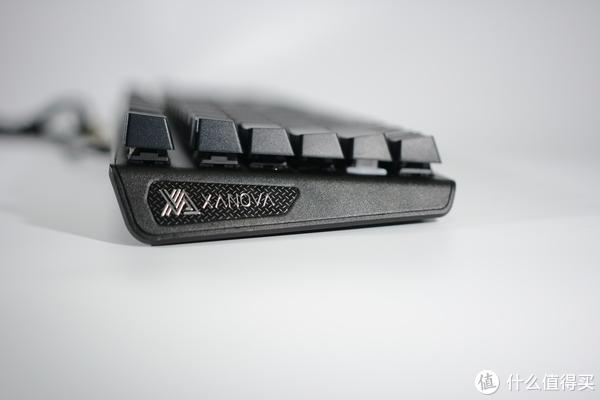 XANOVA星脉XK400评测与拆解