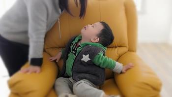 有范?畅玩?躺赢?享你所想,与众不同——芝华仕炫彩真皮电动功能单椅评测报告