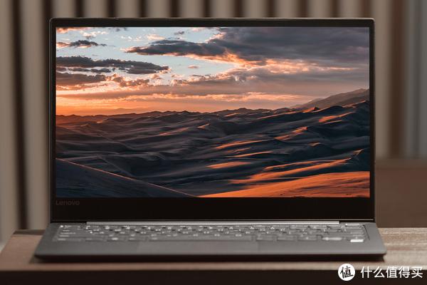 8.5 代酷睿的 13 英寸旗舰 —LENOVO 联想 Yoga S730 长测