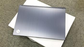 机械革命S1 i5笔记本电脑开箱总结(面板|阻尼|键盘|屏幕)