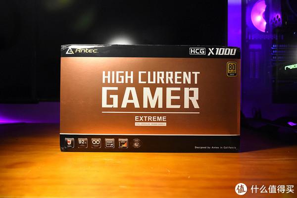 啥?!Nvidia显卡能用AMD Radeon FreeSync™?!