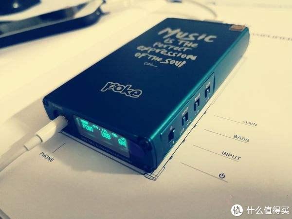 """双11丨最务实的""""解码耳放""""大攻略:让IE80S、GR09音质爆表"""