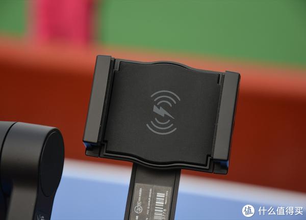 让拍摄更成功,魔爪Mini—MI手机稳定器你可以试试这货