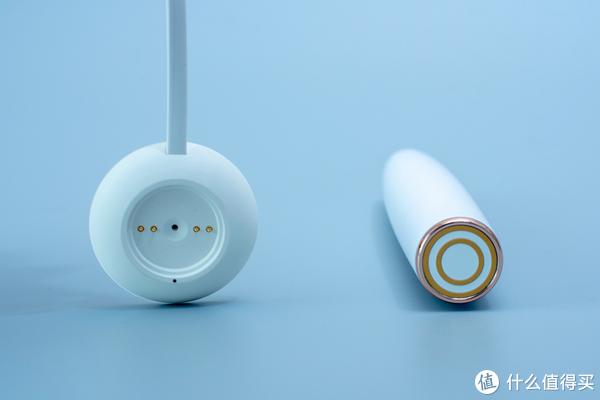 简洁不简单:欧可林Air美白电动牙刷体验