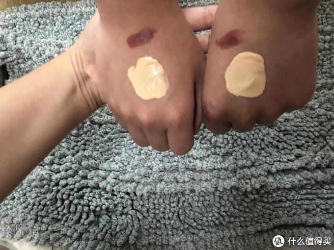 敏感肌救星--REN荏护肤品三件套评测报告