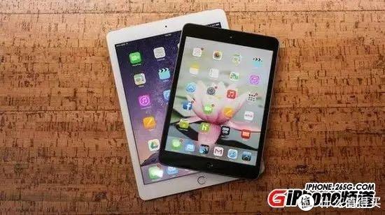 品栋好人-iPad可以用来做什么?