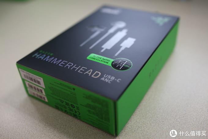家里现在最多的就是黑绿包装的盒子了,各种大小的