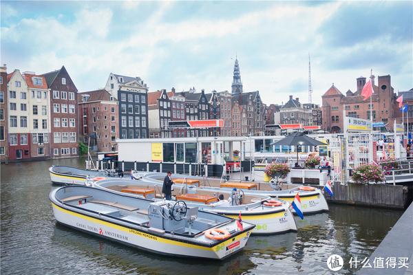 欧洲德国+荷兰游记—记第一次海外羊毛之旅