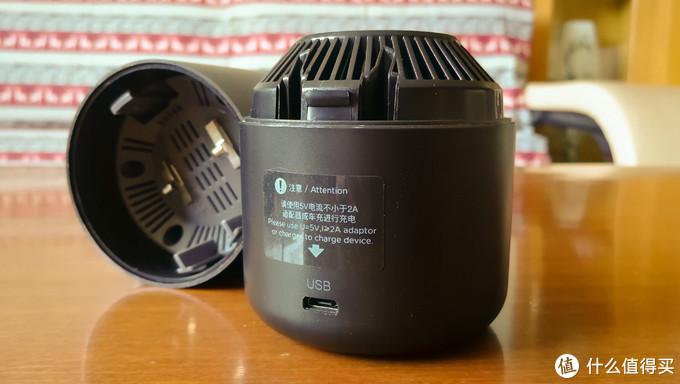 小鲜肉挑战老大哥 autobot无线车载吸尘器对比评测