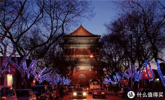<b>北京PlayStation酷玩e代西铁营万达店正式开业</b>