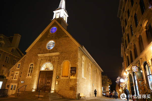 凯旋圣母大教堂