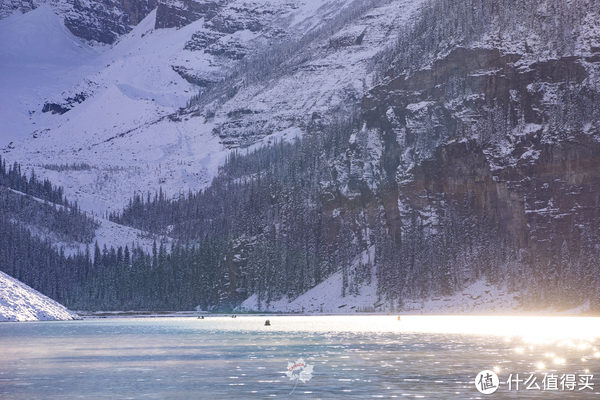 情迷魁北克,加拿大东部自驾赏枫指南