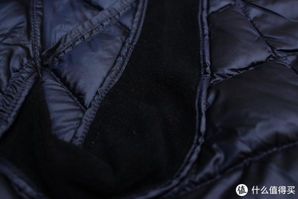 双十一买衣最划算,不到五折买到的的轻薄羽绒服晒单