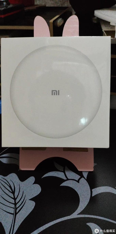 京东购MIX2S换货记
