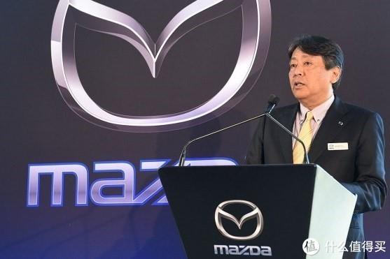 一周汽车速报|马自达为避免被罚款而研发电动车、广州车展重磅新车抢先看