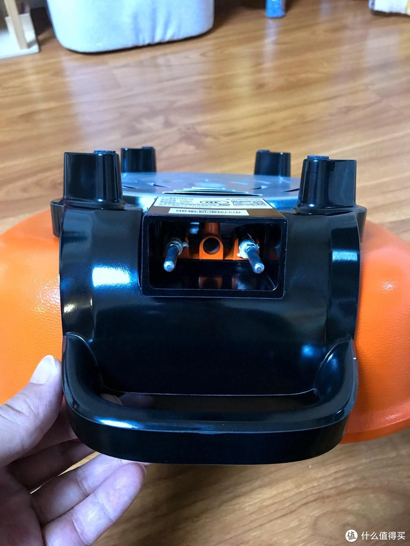 不知道吃啥时就吃火锅吧—Midea 美的 MC-LHN30A 电火锅 开箱实测