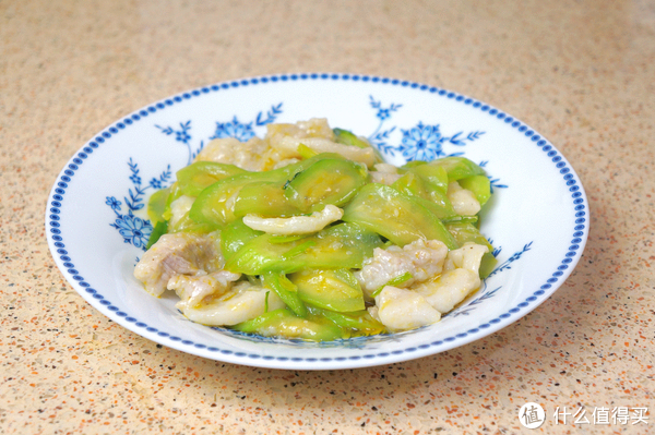 嫩若雪肌,滑如凝脂 — 中华美食经典传承菜品:滑肉 详细教程