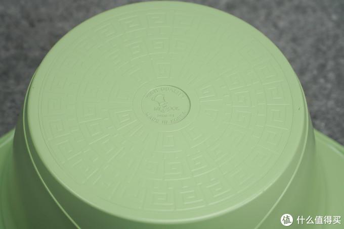 网易严选 钻石系列锅具使用两年后总结,顺便晒MY COOK深汤煲