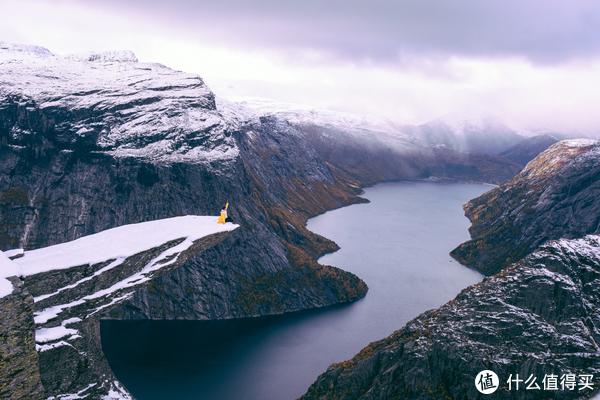 挪威恶魔之舌徒步全程视频图文记录+完整攻略 有生之年必去系列
