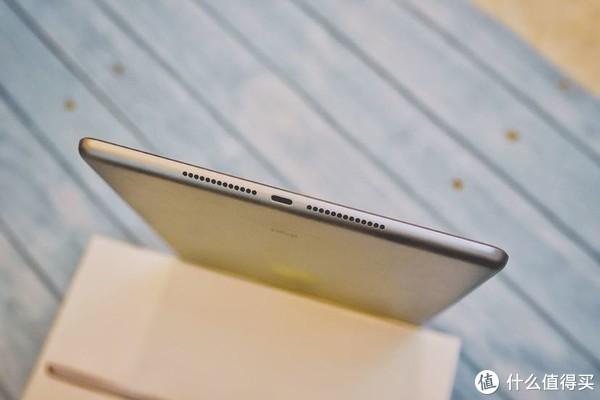 实用至上—干货满满的十款免费iPad软件推荐及iPad 2018简评