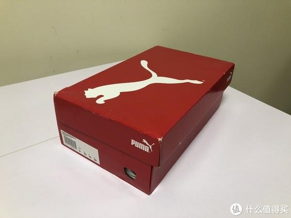 Nike有涡轮增压,Puma有混合动力—PUMA 彪马 Hybrid Rocket Netfit 跑鞋开箱评测