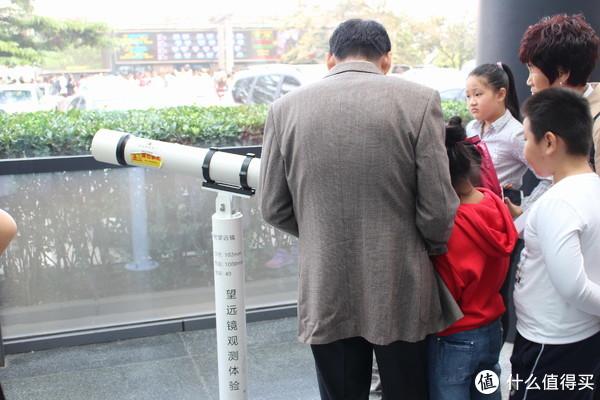 北京天文馆游览全攻略