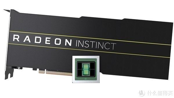 Zen 2和PCIe 4.0如期而至:AMD 7nm产品 亮相国内峰会