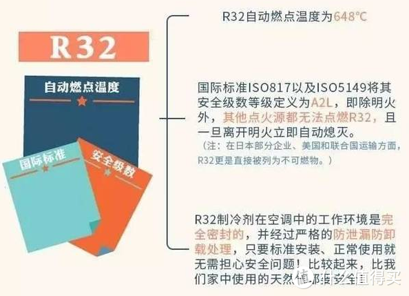 """美的空调""""舒适星""""3P柜机KFR-72LW/BP3DN8Y-YB203(B1)"""
