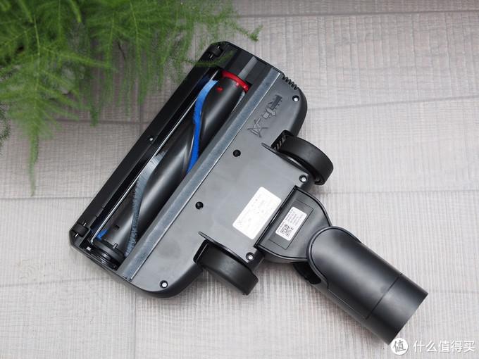 家庭清洁工具如何选择——伊莱克斯 PURE F9 无线吸尘器使用感悟