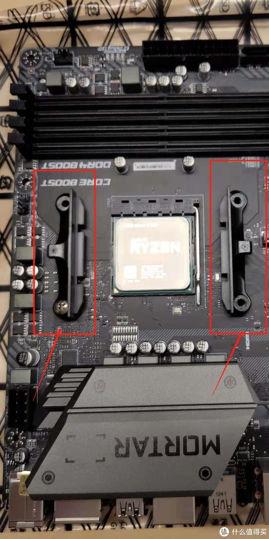 小白攒电脑可能是较为详细的记录:选配置+装机+系统安装,五千价位