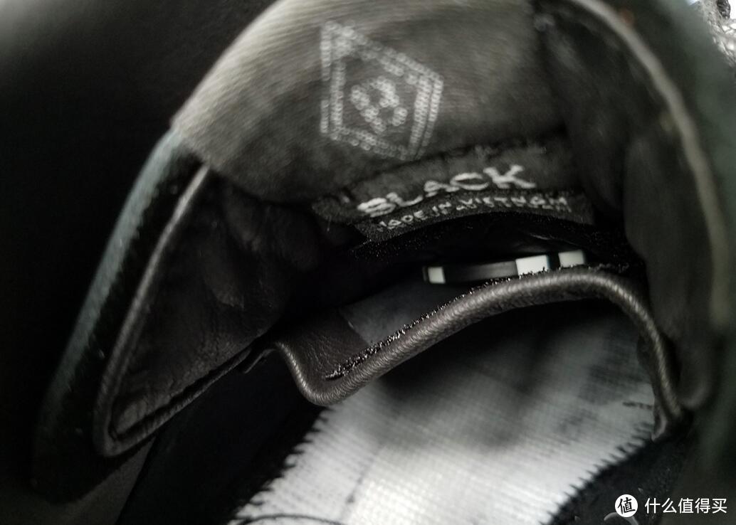 NIKE 耐克 SB ZOOM DUNK HIGH PRO QS男子滑板鞋晒单