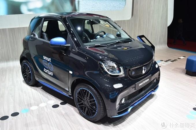一周汽车速报|购置税减免5%的政策是否即将出台?广州车展有哪些新车值得一看?