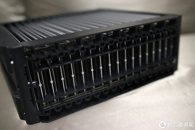黑科技?无需换耗材的空气净化器——贝昂 X3(M) 无耗材空气净化器众测体验