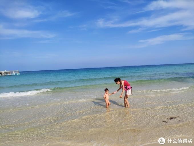 忘掉三亚吧,70块钱一晚的360度海景房还能独享完美沙滩了解一下
