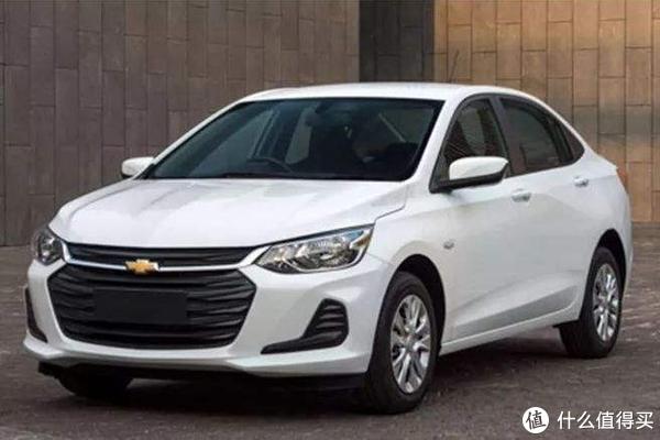 车榜单:2018年10月轿车销量排行榜
