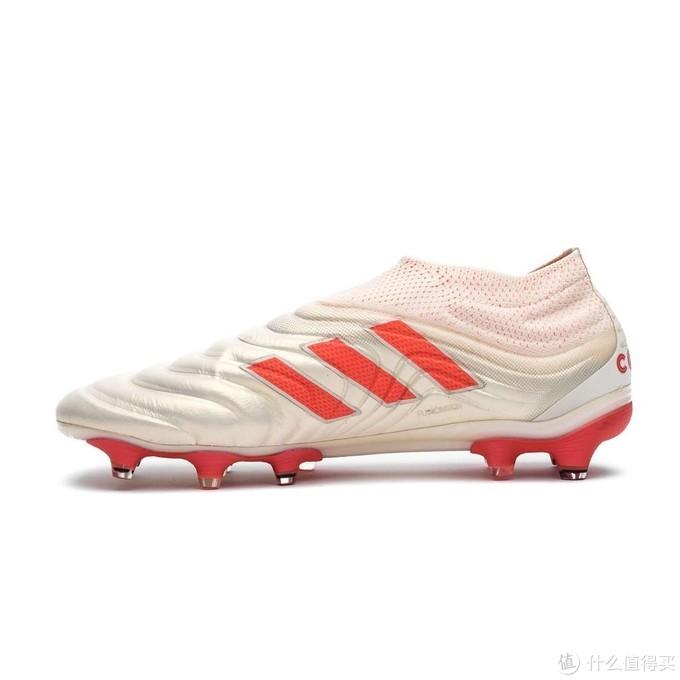 经典换新颜:adidas 阿迪达斯 推出 全新Copa 足球鞋